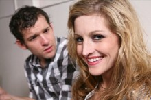 5 things never to share with your boyfriend