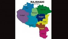Missing boy's body recovered in Rajshahi