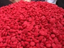 BGB men recover 50,000 pieces of Yaba in Teknaf