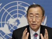 United Nations urges Pakistan to halt executions
