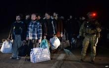 Ukraine crisis: Fresh prisoner swaps expected