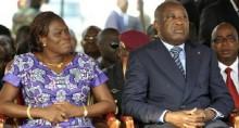Ivory Coast trial of Simone Gbagbo begins