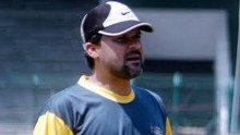 Pakistan Replace Moin Khan as World Cup Manager