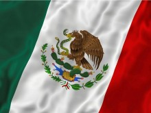 8 dead in apparent murder-suicide in Mexico