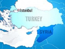 Tension escalates in Turkey southeast, 3 killed: Official