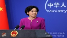China wants follow-up actions on agreed issues