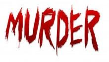 Youth shot dead in Gazipur