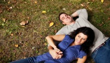 How to give time to your relationship