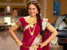 Salman is honest, Akshay calm and Arjun intelligent: Sonakshi