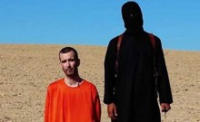 Islamic State executed nearly 2,000 people in six months: monitor