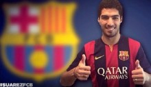 Barcelona transfer ban appeal rejected by Court