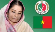 Rowshan calls China to raise its investment in Bangladesh