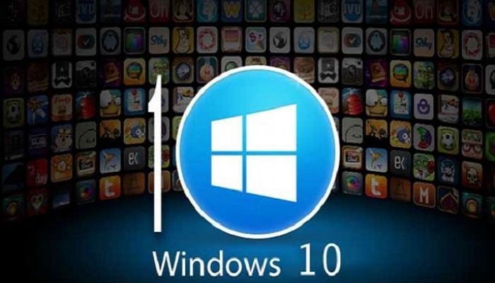 Microsoft planning to 'kill' Internet Explorer