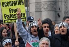 Palestinian UN resolution loss is \'opportunity\' - Jordan