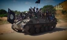 Boko Haram raids Northeast Nigeria town: witnesses