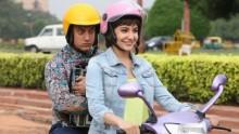Aamir Khan\'s PK breaks more box office records