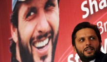 Afridi, Cricket will never see a performer quite like him