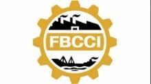 FBCCI demands withdrawal of hartal