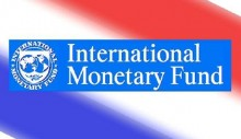 IMF pressed to cancel debts of Ebola-hit countries