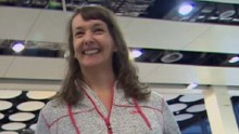 Ebola nurse may be offered recovered patients' plasma