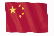 \'China to be plagued by pension crisis from 2023\'