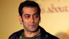 Salman Khan\'s \'campaign\' for Rajapaksa \'shameful\': CPI