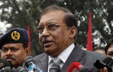 No BNP rally on Jan 5 if any apprehension of sabotage: State Minister