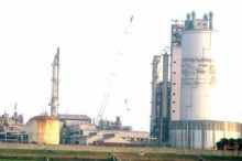 Ashuganj fertilizer factory begins production from today