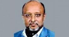 Golam Moshi named as Ambassador to Saudi Arabia