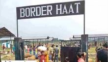 Tripura 'haat' along India-Bangladesh border to open Jan 13