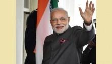 Modi to head NITI Aayog