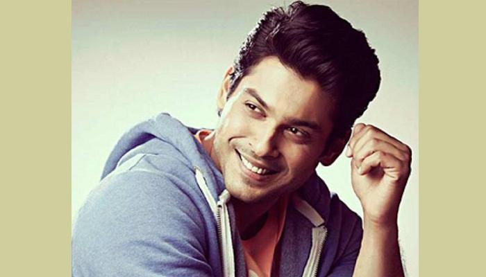 'Humpty Sharma Ki Dulhania' actor Siddharth fined for drunken driving