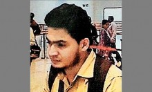 NIA approaches US for evidence against IS recruit from Kalyan