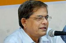 Fakhrul's Uttara house raided, cordoned