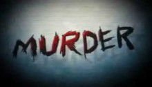 Krishak League leader killed in city