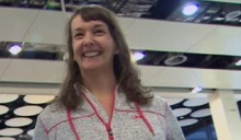 UK Ebola nurse Pauline Cafferkey \'in critical condition\'