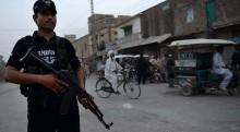 Blast at playground leaves five dead, 10 injured in Orakzai