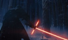 Star Wars named most anticipated movie of 2015