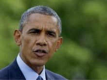 Barack Obama back in Washington after 2-week Hawaii trip