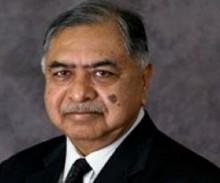 Dr Kamal urges for national unity