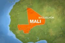 6 UN peacekeeping troops injured in Mali blast