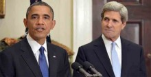 Barack Obama, John Kerry to kick off their 2015 foreign trips with India