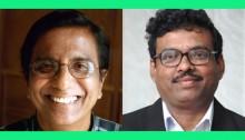 SC exonerates Prothom Alo editor, Jt editor from contempt