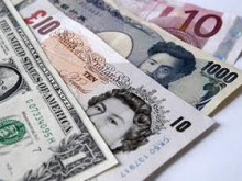 Remittance inflow hits record $7.4b in six months