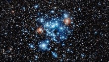 Age of stars is pinned to their spin