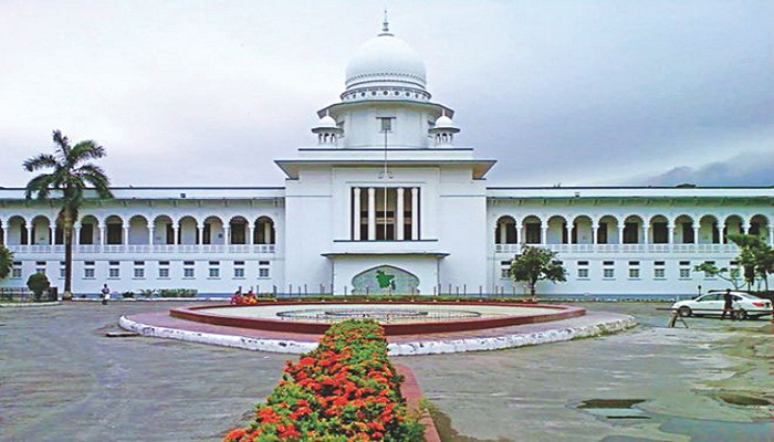 Return extra fees to SSC candidates : HC
