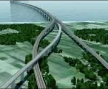 Padma Bridge: A dream comes true