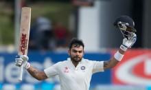 4th Test: Kohli and Rahul centuries drive India\'s reply