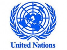 Senior diplomat Atul Khare appointed UN under secretary-general for field support