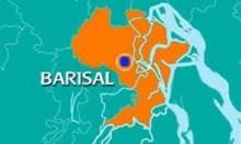 3 killed in a bus-Mahindra crash in Barisal